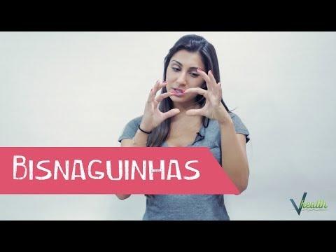 V. HEALTH - Nutrição com Marina Gorga (Bisnaguinhas)
