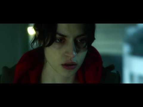 Die Hölle - Inferno - Trailer Deutsch HD