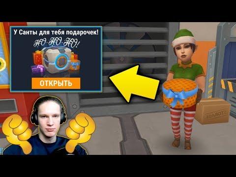 elfa купить онлайн