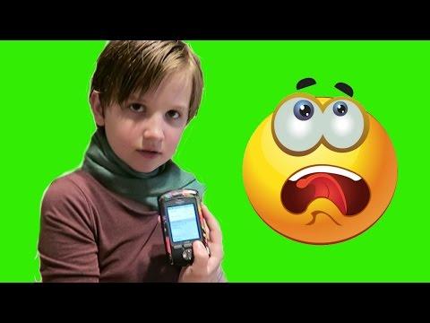 DIABETIC KID HAS SHAKY LOW BLOOD SUGAR IN WALMART!!! ?