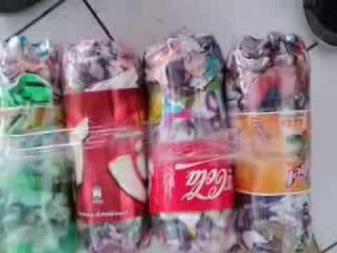 Proyecto reciclaje qu mica para ingenierias youtube for Proyecto de criadero de mojarras