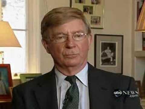 ABC World News: Ron Paul Surprises the Political World