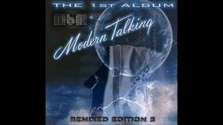 Modern Talking The 1st Album Remixed Edition 2 Re Cut By Manaev