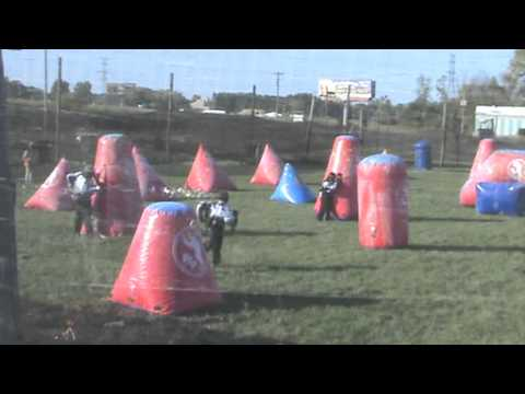 IMS Paintball with Adventure Zone Allstars 1.mpg