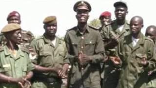 Garang Ateny 20135