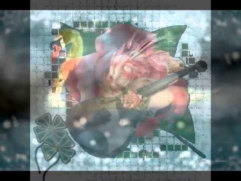 BE TRU TO ME-JP zpg/Piano-Syn./