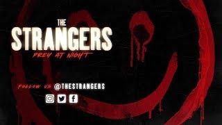 The Strangers: Prey at Night Movie Trailer