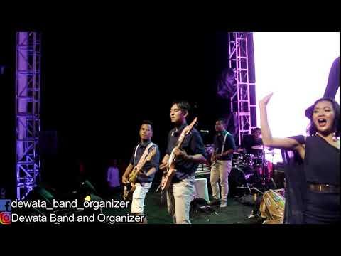 Wika Salim Goyang Hot || Goyang Keramas || Jaran Goyang || Dewata Band