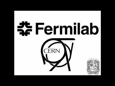 Scientific Linux (parte 1, Historia)