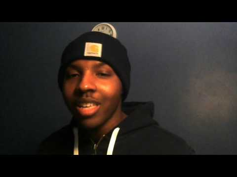Detroit Pistons @ Indiana Pacers( Kings Of Inconsistancy) Rant