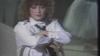 """Alla Pugacheva - """"White Door"""" (""""Белая Дверь""""), 1984"""