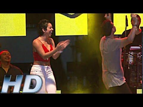 La Difunta (Incluye el pase de la soltería) – Silvestre Dangond & Lucas Dangond (Florencia) HD