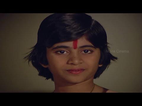 Superman Telugu Full Movie || N T Rama Rao || Jayaprada || Madhusudhan Rao || Chakravarthy