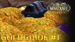 WoW Classic Gold für alle, so kriegst du dein Epic mount!