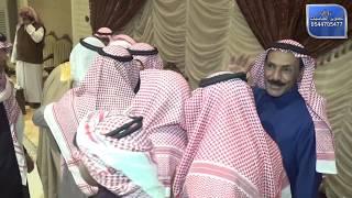 حفل زواج الشاب  عايد بن عيد بن فضاض المظيبري