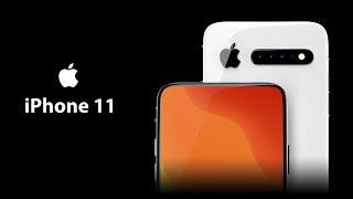 iPhone 11 Trailer - 2019