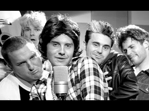 One Direction - Little Things PARODY