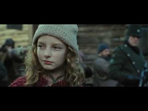 The Golden Compass - Official® Teaser 2 [HD]