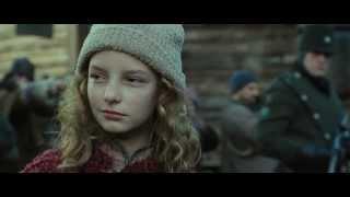 The Golden Compass - Official® Teaser 2 [HD]