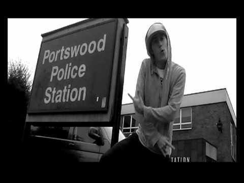 Welcome To Portswood!