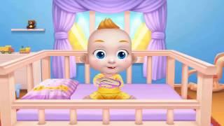 Video Bayi Lucu