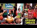 Dil Dosti Duniyadari | 28th January 2016 | Episode Update | Zee Marathi Serial