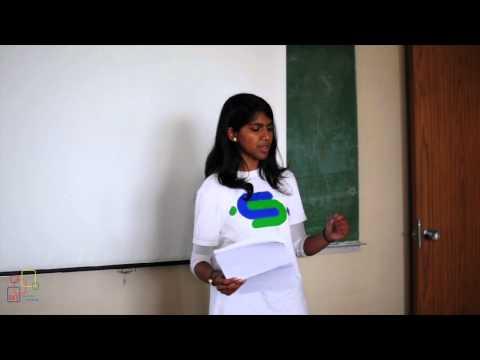 6. Community Unity: Personal Essay of Nathanya