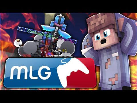 mlg-action-💥