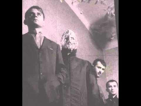 Sexa - Cvijece (1985 Dark Post Punk Croatia)