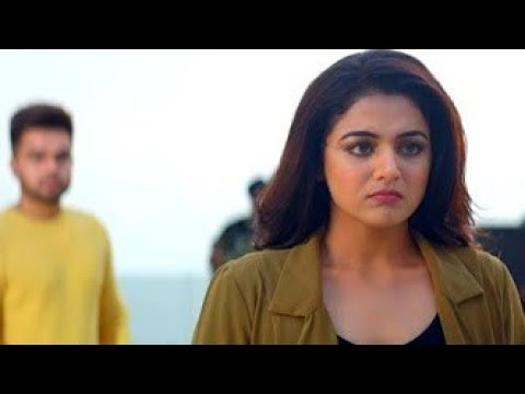 Humnava Mere Song | Kal Raste Me Gam Mil Gaya Tha | Jubin Nautiyal | Manoj Muntashir | Rehan Present