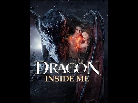 Dragon inside me (On Drakon) bientot en dvd et blu-ary