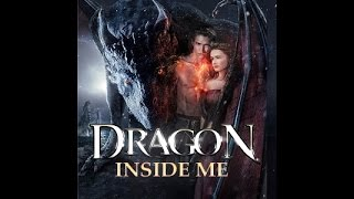 Dragon inside me (On Drakon) bientot en dvd et blu-ary