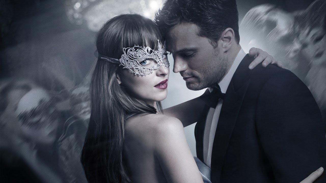 How To Download Fifty Shades Of Darker 2017 In Hindi Dubbed Full