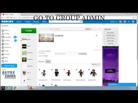 How To Send Robux To Friends On Roblox How To Give Robux To Your Friends New Youtube