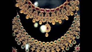SARAVANA STORES THANGANAGAI MALIGAI AD - UNCUT DIAMOND JEWELLERY - JD JERY