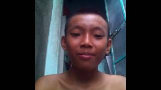 r@ng m@--------lu@n ki@c tychu@t