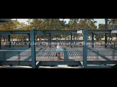 OST Titian Cinta - Sumpah Cintaku (Asfan) | Music Video Cover promo