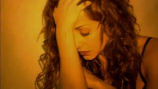 Смотреть клип Anna Vissi - Pali Gia Sena