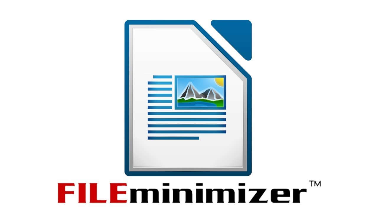 Fileminimizer Pdf Full