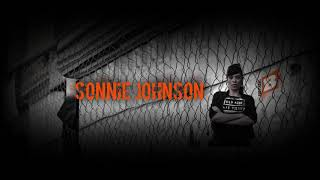 Did She Say That with Sonnie Johnson: Happy Thanksgiving
