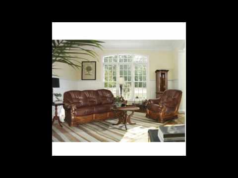 Кресло кровать купить в ставрополе