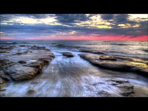 The End of the Ocean - Calm Seas Don't Make Sailors (Full EP)