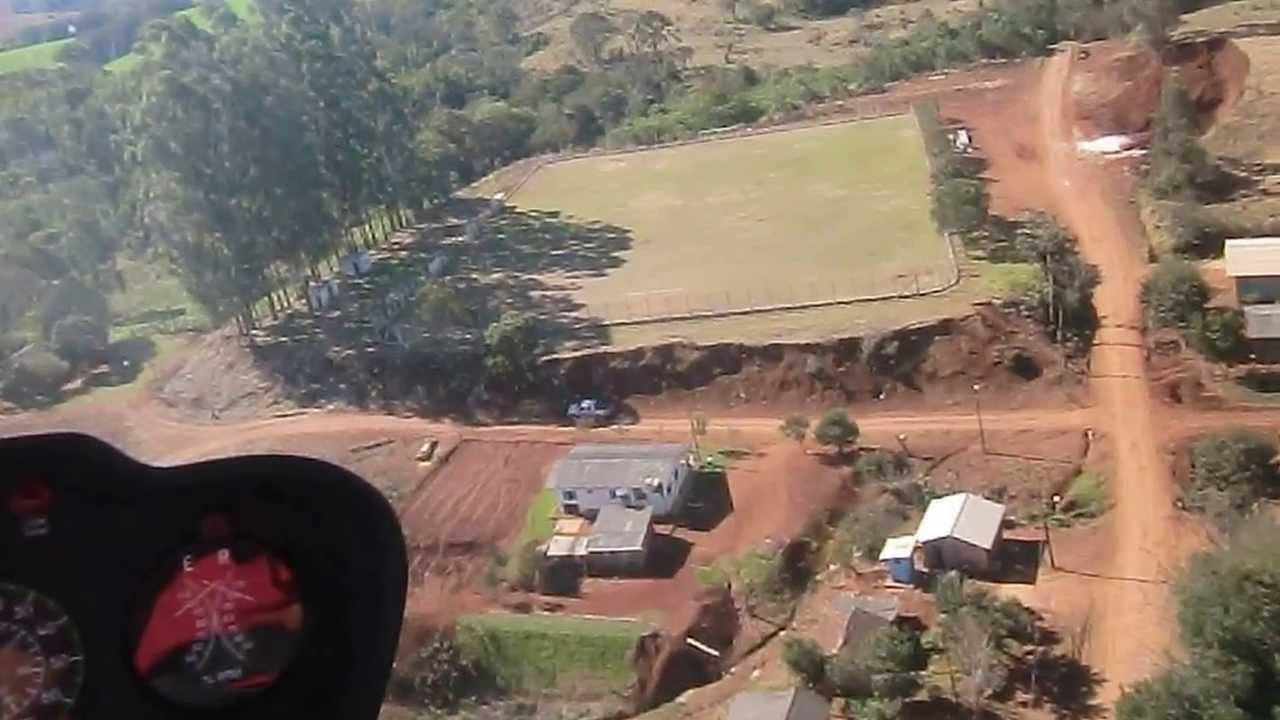 Diamante do Sul Paraná fonte: i.ytimg.com