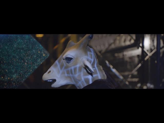 범키(BUMKEY) - 서프라이즈 (Feat. Beenzino) [Official M/V]