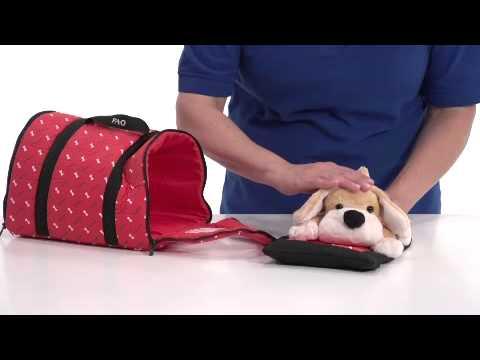 FAO Schwarz - Plush Patrick The Pup Vet Kit | Toys R Us Canada