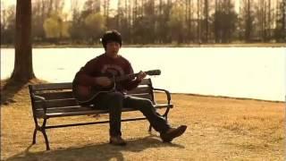 山崎まさよし New Single 「太陽の約束」 2012.5.2 Release http://www....
