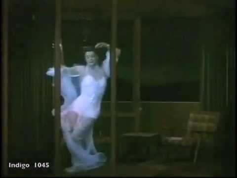 Esther Williams, Howard Keel - A Visit from The Sea Goddess!