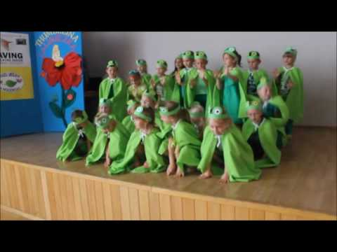 the-musical:-thumbelina-the-project:-having-a-theater-inside-.licencja:-cc-by-nc
