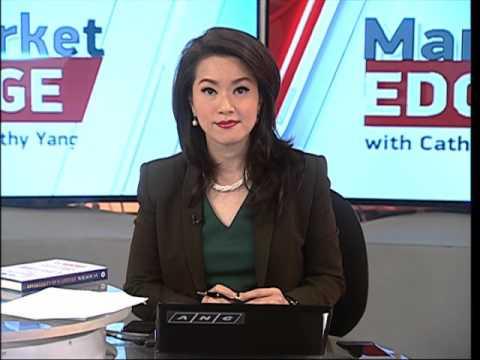 Marcos era had negative impact on economy: MBC chair