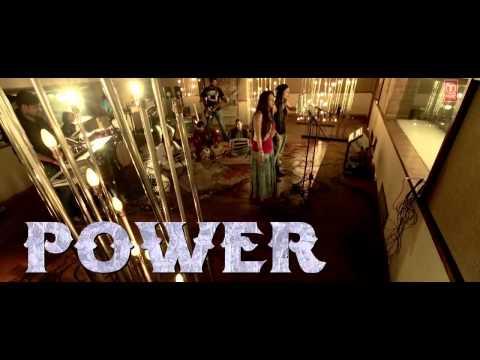 Mauj Ki Malharein  Video Song Ft Superwoman   Gulaab Gang   Madhuri Dixit, Juhi Chawla
